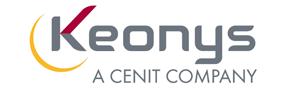Actualités Keonys – Dassault Systèmes – 3DEXPERIENCE-CATIA-DELMIA-ENOVIA-SIMULIA