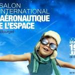 2ème bonne raison de rencontrer Keonys au salon du Bourget (15 – 21 Juin)