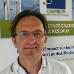 Testimonial of CAPSIM on simulation on the 2nd of June in Lyon