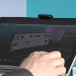 KEONYS et DIOTA, le partenariat gagnant au service de la modernisation de l'usine numérique