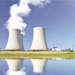 Améliorer la performance industrielle d'un projet nucléaire avec les solutions numériques 3D et PLM