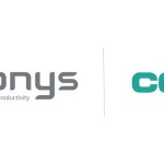 KEONYS announces its plan to join forces with CENIT, in order to become the number one partner of Dassault Systèmes