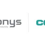 KEONYS annonce son projet de rapprochement avec CENIT, pour devenir le premier partenaire de Dassault Systèmes