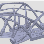 CATIA – De l'optimisation conceptuelle à la CAO