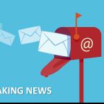 Newsletter clients Février 2017