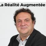 PRODUCTION : LES USINES ADOPTENT LA RÉALITÉ AUGMENTÉE