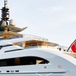 Keonys  accompagne le hollandais Heesen Yachts  dans la migration de son outil 3D de construction navale