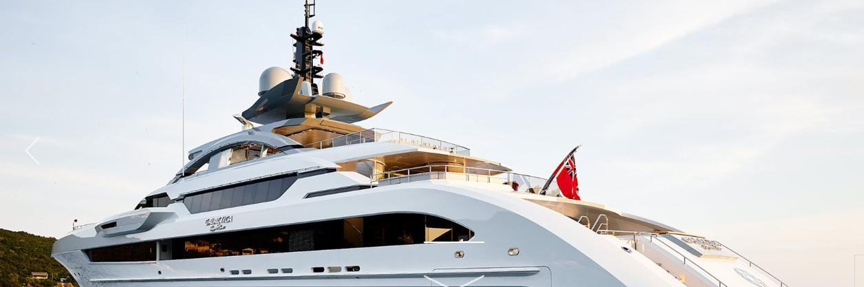 Keonys accompagne le hollandais heesen yachts dans la for Outil conception 3d