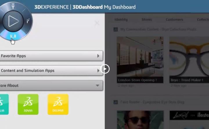 3DEXPERIENCE_CLOUD_Dassault_Systemes_KEONYS