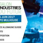 BOLDLY EXPLORE THE INDUSTRY OF THE FUTURE WITH KEONYS IN MULHOUSE!