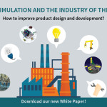SMEs: Make your transition to the Industry of the Future a success with digital simulation