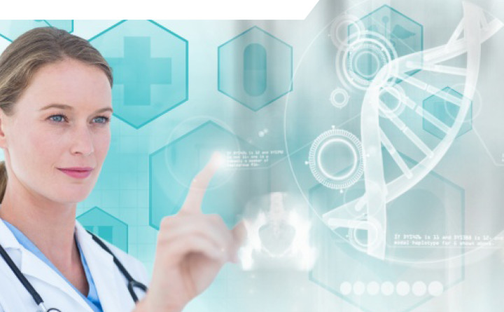 Valeur ajoutée de la Simulation dans le développement de dispositifs médicaux