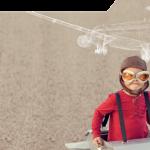 L'actualité technologique de KEONYS au Bourget 2017