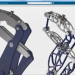 Webinar Simulation avec la 3DEXPERIENCE
