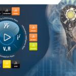 Découvrez la nouvelle plateforme 3DEXPERIENCE® sur le Cloud de Dassault Systèmes !