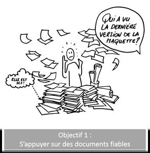 KEONYS_LivreBlanc_Industrie-du-Futur-pour-les-PME-Usine-Futur-Plateforme-Collaborative-Continuité-Digitale-IMG