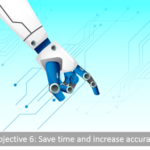 The Factory of the Future, for what needs? Machining & digital continuity