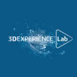 Dassault Systèmes' 3DEXPERIENCE® Lab supports innovative projects