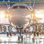 La 3DEXPERIENCE® établit des normes dans la sous-traitance aéronautique