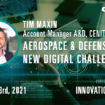 AEROSPACE AND DEFENSE: NEW DIGITAL CHALLENGES