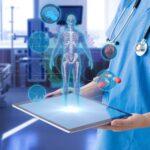 Pourquoi l'industrie de la santé doit-elle se digitaliser ?