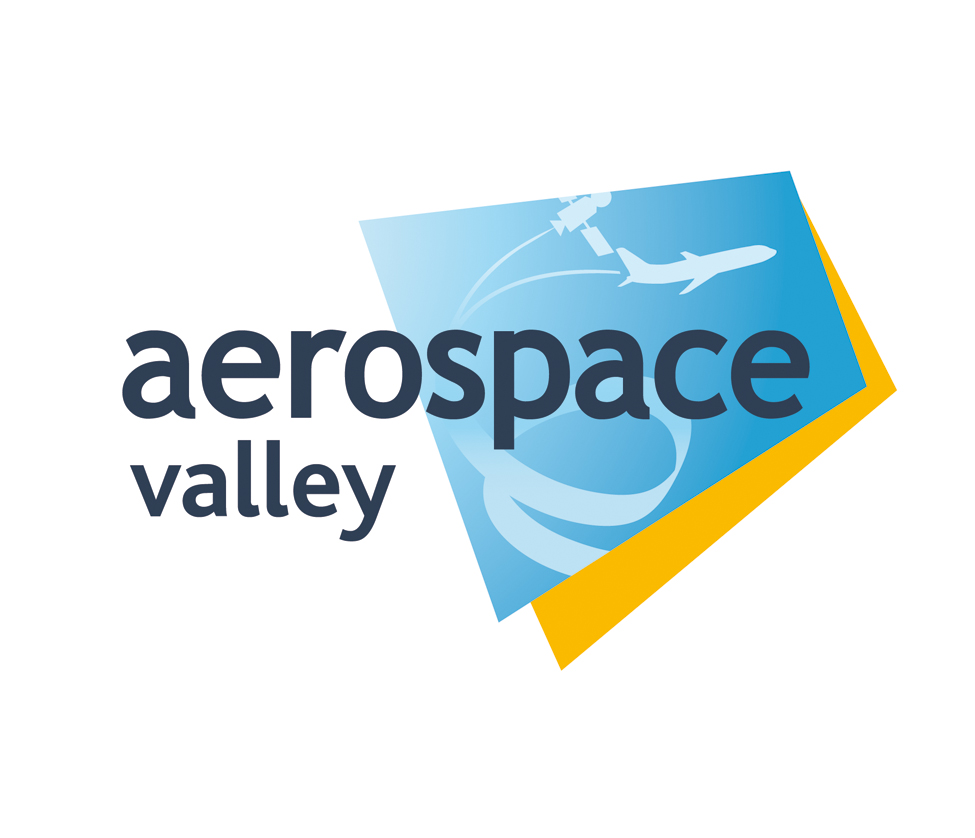 Aerospace valley forum – Arcachon