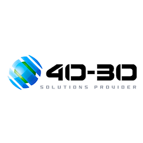 40 30 - solutions provider (KEONYS)