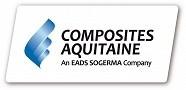 EADS Composites aquitaine