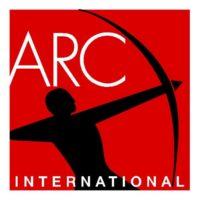 Arc International | Le savoir-faire du verrier a réussi son internationalisation grâce à la collaboration multi-sites