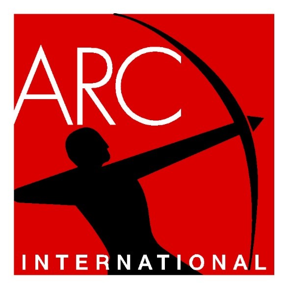 Logo Arc International (KEONYS)