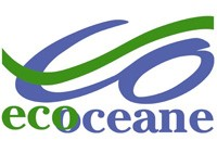 Logo Ecoceane (KEONYS)