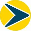 Logo Exameca (KEONYS)