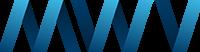 Meadwestvaco révolutionne le monde de l'emballage avec la 3DEXPERIENCE