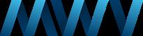 Logo MWV (keonys)