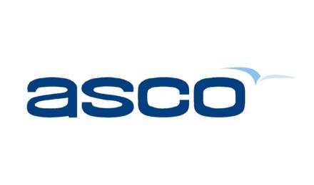 ASCO (KEONYS)