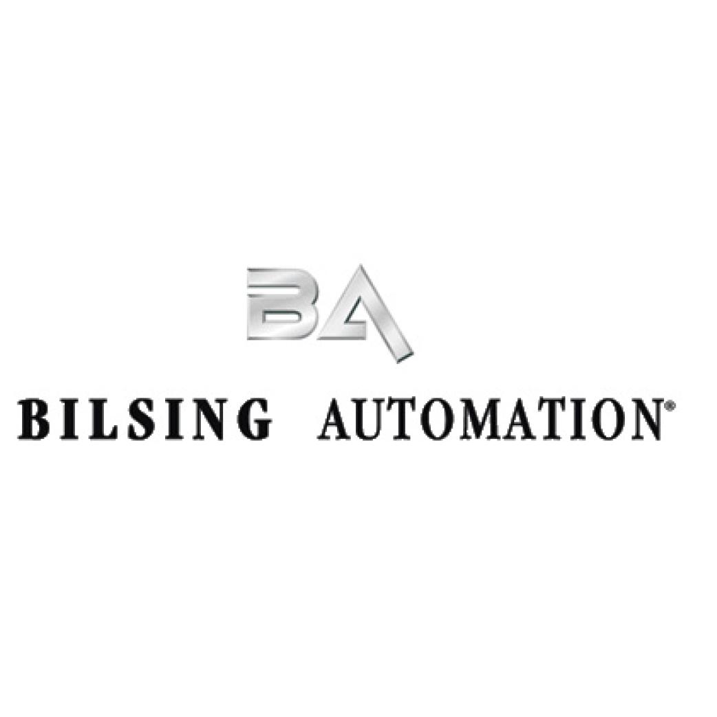 BILSING AUTOMATION (KEONYS)