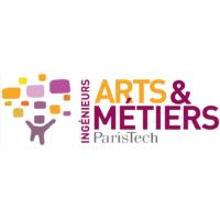 Manager en Ingénierie Numérique de Produits et de Bâtiments, Mastère spécialisé Arts et Métiers ParisTech pour former l'ingénieur de demain