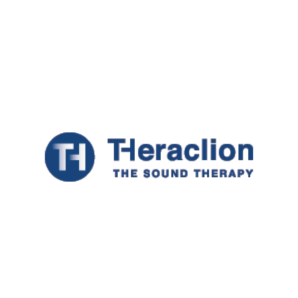 THERACLION - the sound therapy (KEONYS)