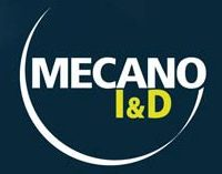Mecano ingénierie et développement