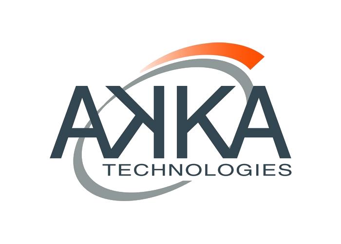 KEONYS, partenaire innovant de AKKA Technologies pour le projet de la voiture autonome Link&Go développé sur la plateforme 3DEXPERIENCE de Dassault Systèmes