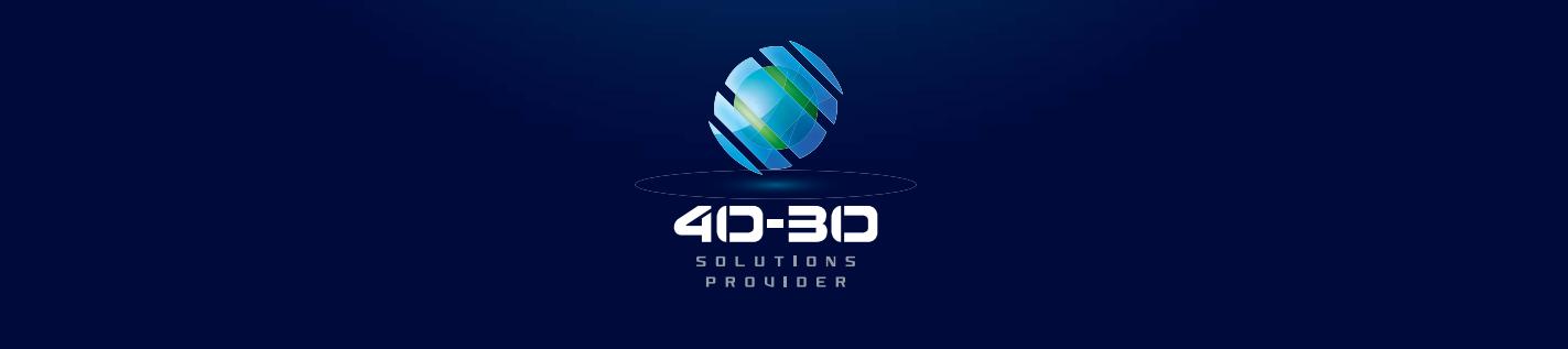 40 30 solution provider keonys