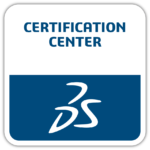 Keonys 3DS label certification center