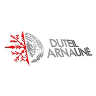 DUTEIL-ARNAUNE
