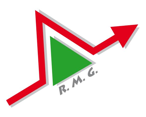 RMG : KEONYS ERFOLGSGESCHICHTEN - KUNDENREFERENZEN