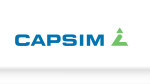 CAPSIM