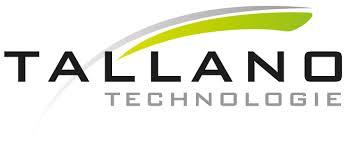 Tallano Technologie : KEONYS ERFOLGSGESCHICHTEN - KUNDENREFERENZEN