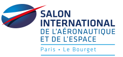 KEONYS at the 2017 International Paris Air Show