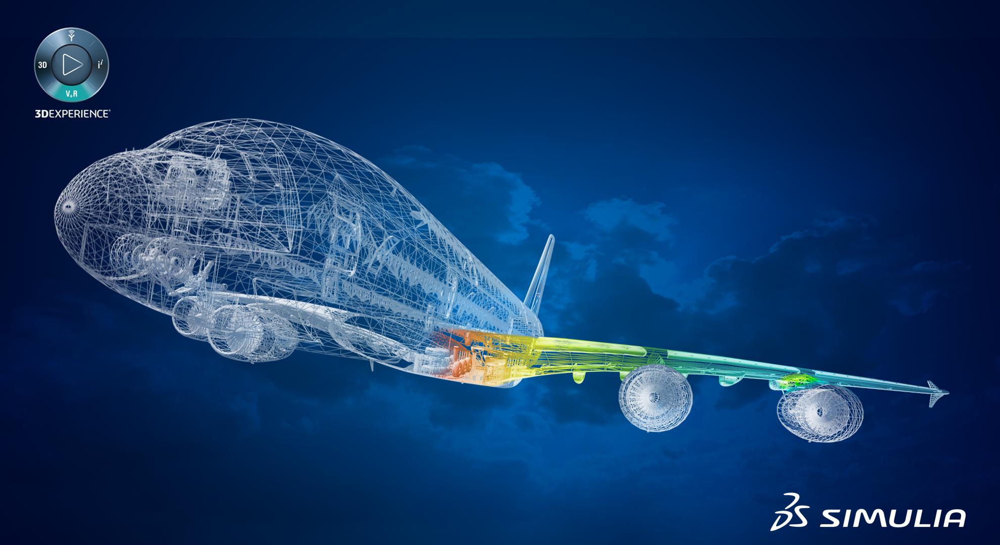 KEONYS-Dassault-Systemes-simulation-conference-utilisateurs