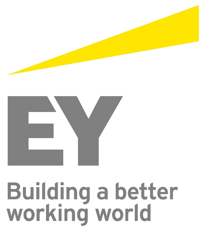 KEONYS invites you to a customer day organized by EY & Dassault Systèmes