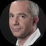 Témoignage client KEONYS - DUTEIL-ARNAUNE
